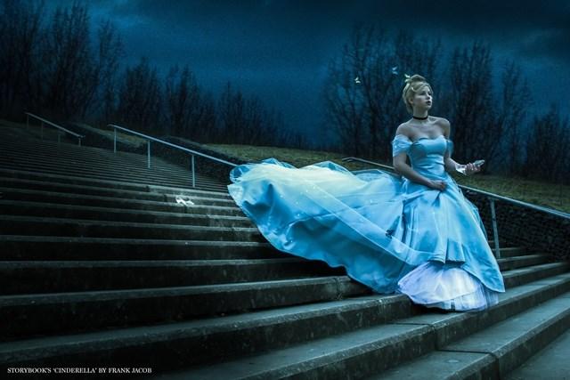 Cinderella3_web
