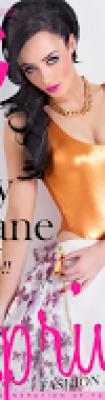 Femme Fatale – Mark Candari-page-001[1]