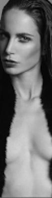 Femme Fatale – Mark Candari-page-005[1]