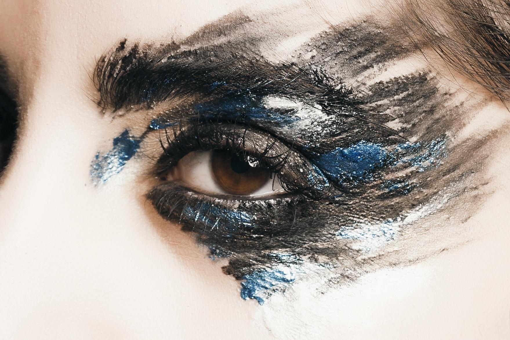 IMG_6876-klaarblauwoog