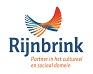 rijnbrink_corporate_fc
