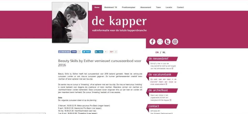 dekapper2