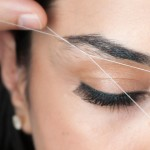 eyebrow-threading2