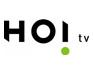 logo-hoi-tv