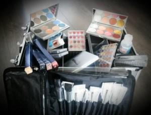 makeup-case