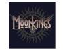 moonkings-logo
