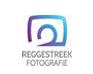 regestreek-fotografie