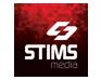 stim-logo