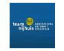 team-nijhuis